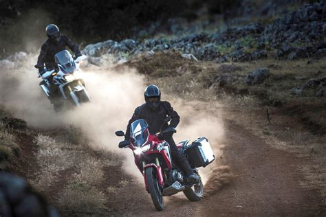 Honda Crf1000l Africa Hd Photo by Honda Africa Crf1000l Pictures 2016 Motorcycles