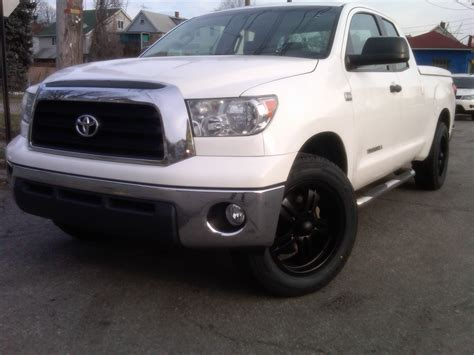toyota for sale used toyota tundra for sale autos post