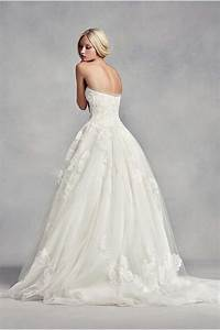 white by vera wang short sleeve lace wedding dress With white by vera wang short sleeve lace wedding dress