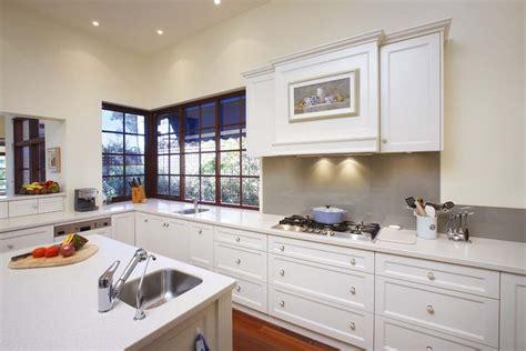 www new kitchen design cottesloe 110 kitchen capital 1199
