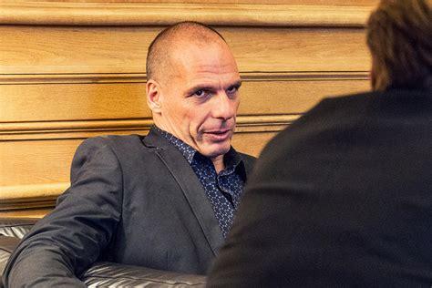 3 suisses si鑒e social la faillite de la grèce pour les nuls 3 contrepoints