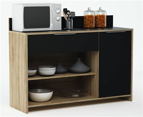 meuble bar rangement cuisine meuble rangement cuisine design images