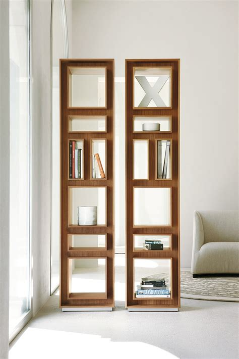 decorating ideas for small living rooms on a budget 5 trendy modern bookshelves that unleash warmth of wood