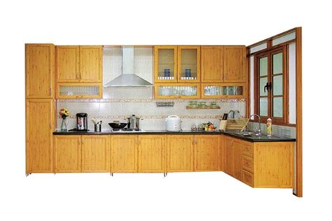 bathroom ideas for small bathrooms pictures aluminium kitchen cabinet what is pros cons of it