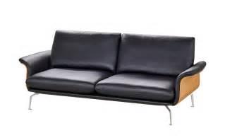 sofa leipzig sofa 2 5 sitzig lina möbel höffner