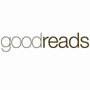 How to Use Good... Goodreads