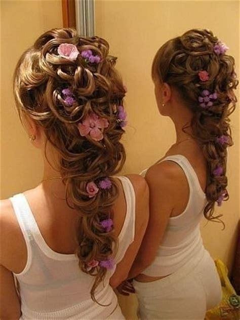 disney princess hair styles fryzura do ślubu kawcia pl 3322