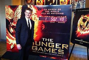 The-Hunger-Games_Alexander-Ludwig