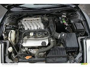 2003 Mitsubishi Spyder Eclipse Engine Diagram 2003 Mitsubishi Diamante Engine Diagram Wiring