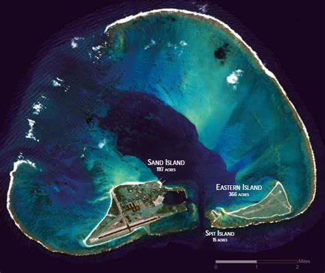 Can You Visit Midway Island