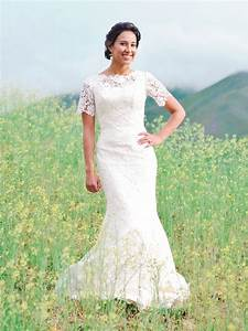 wedding dresses for older brides styles of wedding dresses With short wedding dresses for older brides