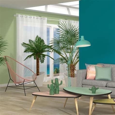 repeindre une chambre à coucher couleur tendance pour une chambre dcoration peinture