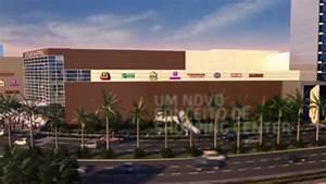 Atrium Shopping Santo Andr U00e9