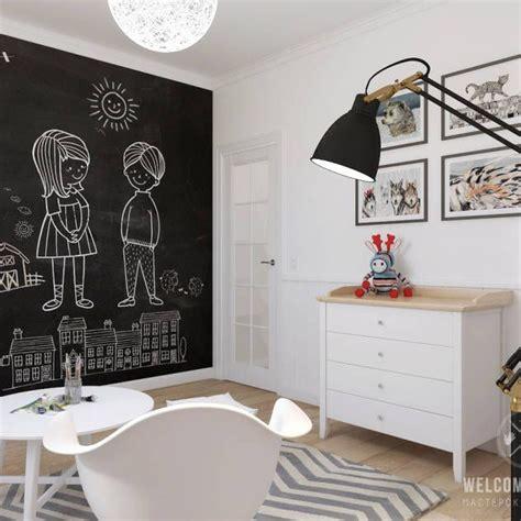 kinderzimmer im skandinavischen stil kinderzimmer im skandinavischen stil welc design workshop haus einrichten gestaltungs