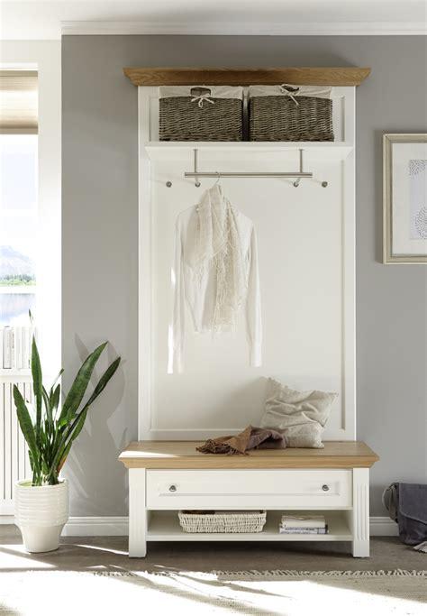 garderobenhaken mit ablage garderoben wehrsdorfer maisonette garderobenpaneel mit bank m 246 belmeile24