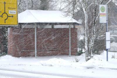 Kosten Als Hausbesitzer by Kosten F 252 R Winterdienst So Kalkulieren Sie Als Hausbesitzer