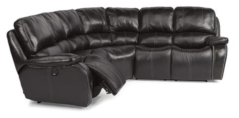 cheap black leather recliner sofas cheap leather sectionals fancy costco leather sofa