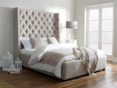 Queen Size Platform Bed Frame Drawers
