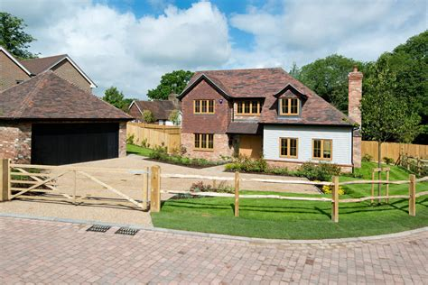 brookfield home   paddock ansty west sussex