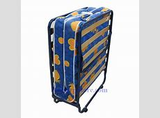 portable twin bed picture of twin size portable folding
