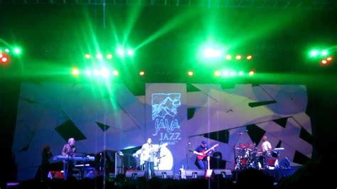 December Dream & Max O Man & Chant