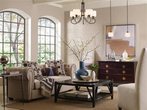 21+ Living Room Lighting Designs Decorating Ideas