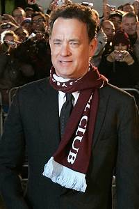 Personal Vision Statement Tom Hanks To Pen Book Of Short Stories Hollywood Reporter