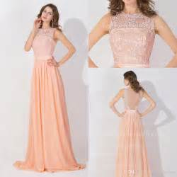 cheap chagne bridesmaid dresses pink high neck cheap prom dresses 2016 lace real image backless sheer evening