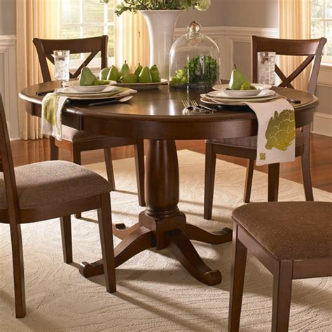 america desoto oval dining table kitchen dining room