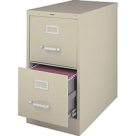 fireking file cabinets staples file cabinet design file cabinet safe staples 2