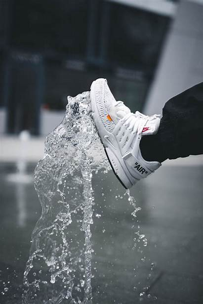 Sneaker Nike Unsplash Shoe Sneakers Wallpapers Wearing