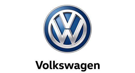 volkswagen apresenta logotipo reestilizado em setembro