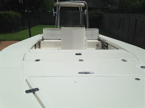Eagle Flats Boats by Eagle Pro 1600 Flats The Hull Boating And