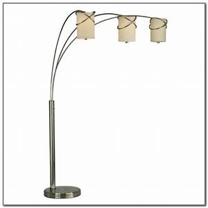 Plastic torchiere floor lamp shade replacement living room for Plastic torchiere floor lamp shade replacement