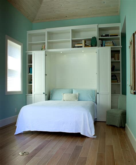 walk in closet design ideas cool murphy bed exles for decorating small sized