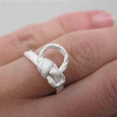 String Ring Rings Antonella Loop Lovedazzle Around