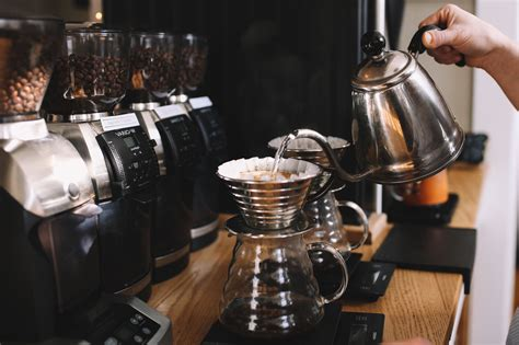 Exceptional experiences, working together, and coffee! Cordial Coffee Co. in 2020 | Coffee, Coffee maker, Kitchen