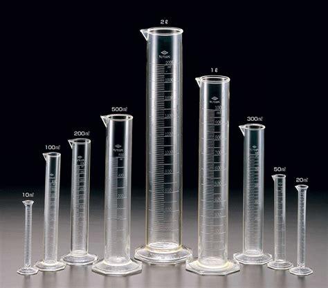 tabung labu erlenmeyer 100 ml alat laboratorium hydrometer test jar what else could i use