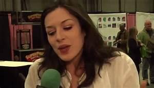 Stoya Talks Feminism and Porn [Pork Stars] | Find, Make ...