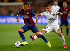 Neymar Photos Photos FC Barcelona v Paris SaintGermain