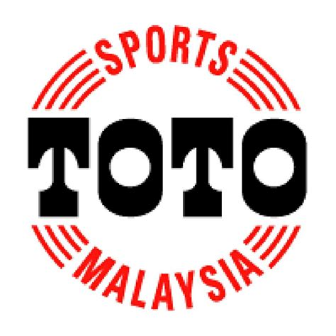 lorry driver wins rm million toto  jackpot  straits times malaysia general business