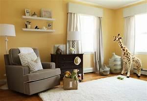 belle decoration a la maison avec le tapis shaggy blanc With tapis chambre bébé avec fleurs et plantes en ligne