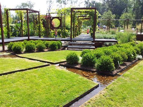 Der Garten Tulln by In Der Garten Tulln 171 Claus S