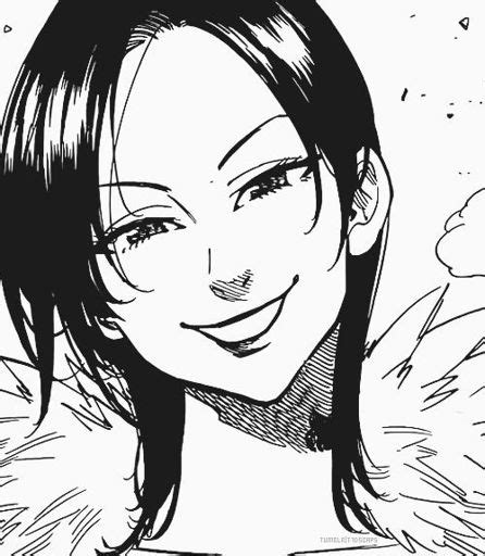 merlin wiki anime amino