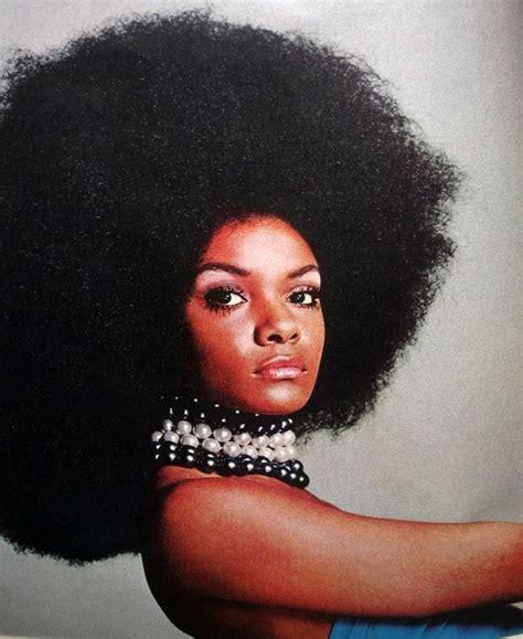 top  greatest afros  yesteryear flashbak
