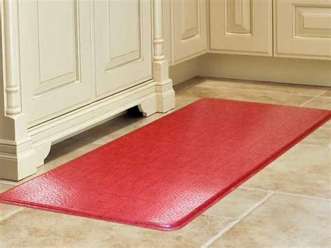 Kitchen » Kitchen Floor Mats Designer  Home Improvement