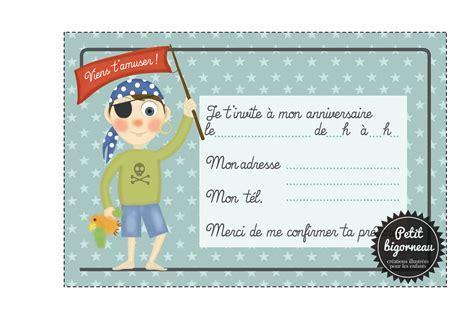 modele texte anniversaire garcon 8 ans carte d invitation anniversaire gar 231 on 8 ans invitation