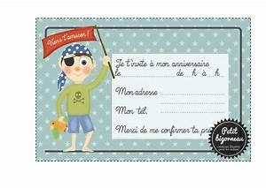 Texte Anniversaire 1 An Garçon : carte d invitation anniversaire gar on 8 ans invitation ~ Melissatoandfro.com Idées de Décoration