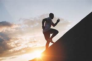 7 Exercises To Improve Your Hill Running Speed  U0026 Endurance