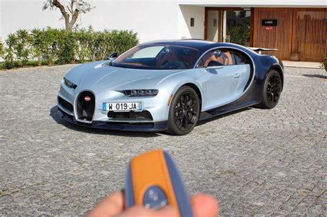 Prius vs bugatti meme by the awesome profile memedroid. LuxuryLifestyle BillionaireLifesyle Millionaire Rich Motivation WORK 4 37 - https://ift.tt ...